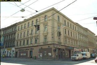 Entzückendes Gründerzeithaus in Währing