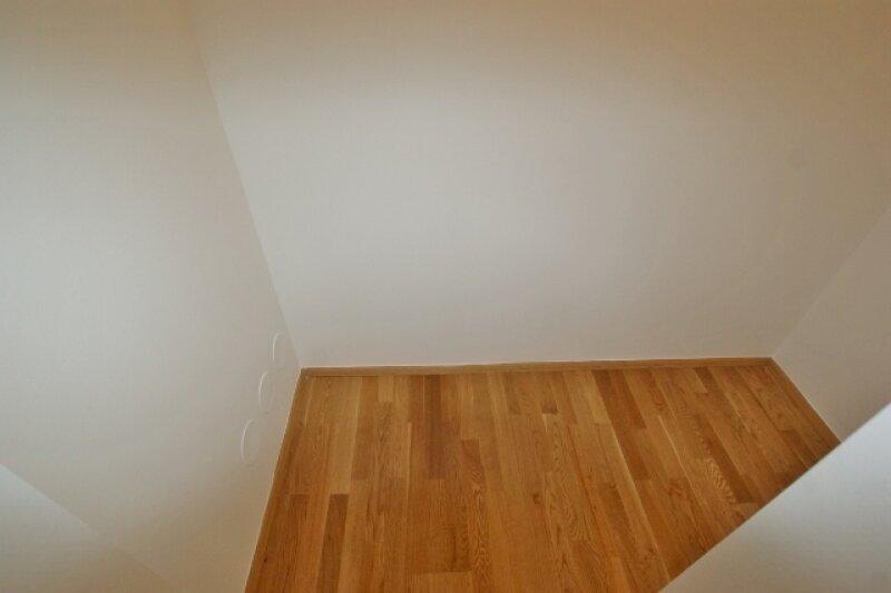 Moderne 5 Zimmer Dachgeschoß Wohnung /  / 1190Wien / Bild 12