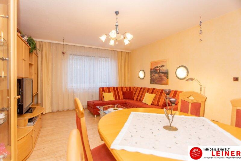 69 m² Eigentumswohnung in 1030 Wien - Fasanviertel nur 5 Minuten vom Schloss Belvedere entfernt Objekt_15371 Bild_350