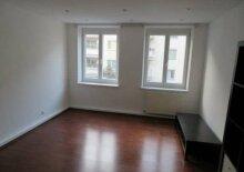 2-Zimmer-Wohnung bei der U3! Für WG´s geeignet!