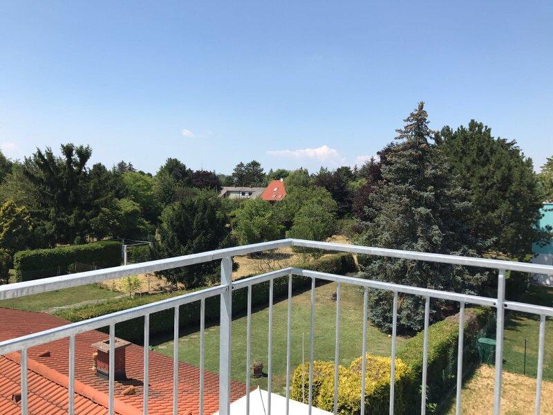 TRAUMHAUS mit Garten - Eigengrund !!!
