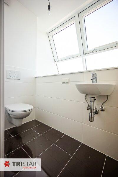 NEU! ++ Unbefristet + großzügige 4 Zimmer DG-Wohnung (ca. 187 m² + 36 m² Terrasse) +  ca. 100 m vom Augarten entfernt + 1020 Wien ++ /  / 1020Wien / Bild 15