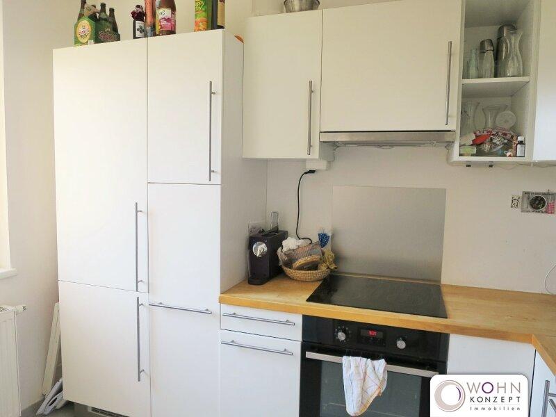 Unbefristete 99m² DG-Wohnung mit Einbauküche Nähe U1 - 1100 Wien /  / 1100Wien / Bild 5