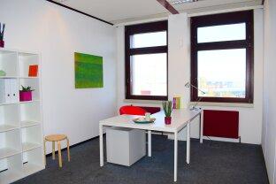 Provisionsfreie 18 m² Studios um 195 €! Nur noch Wenige verfügbar!
