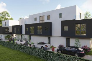 Erfüllen Sie sich den Traum vom Eigenheim - provisionsfrei direkt vom Bauträger!