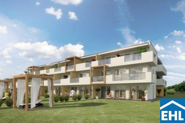 COPACABANA: DAS Vorsorgeprojekt in der Nähe von Graz