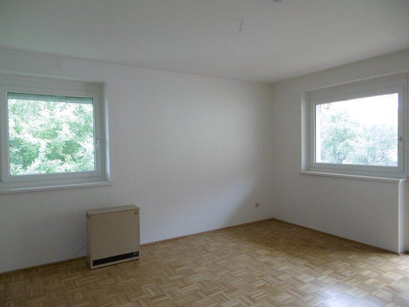 Für Naturliebhaber - Günstige 2-Zimmer Wohnung in Ettendorf /  / 9472Ettendorf / Bild 3
