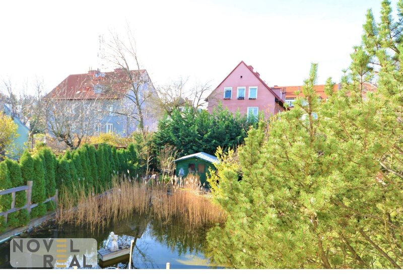 Großzügige Villa in Grünruhelage! /  / 1130Wien / Bild 1
