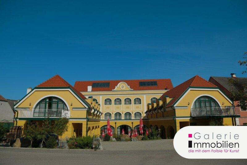 Stilvolles Anwesen in der Wachau Objekt_29937