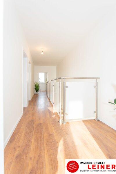 Moderne Doppelhaushälfte in familienfreundlicher Siedlung in Bruck an der Leitha Objekt_10076 Bild_816