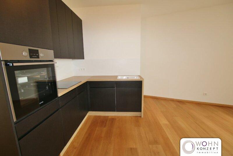 Moderne Dachwohnung  in 1050 Wien /  / 1050Wien / Bild 3