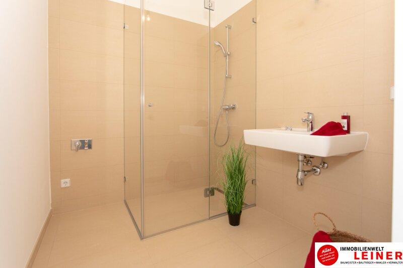 *UNBEFRISTET*Schwechat - 2 Zimmer Mietwohnung im Erstbezug mit großer Terrasse und Loggia Objekt_8692 Bild_135