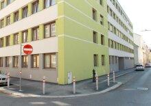 VERMIETET - 2,5 Zimmer Wohnung - Erstbezug nach Sanierung