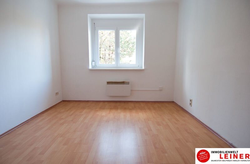 Schwechat – ruhige, 2,5 Zimmer Mietwohnung direkt beim Stadtpark! Objekt_9957 Bild_114