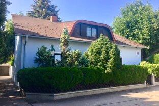 Kleines, idyllisches Einfamilienhaus in Rothneusiedl! Sofortbezug!