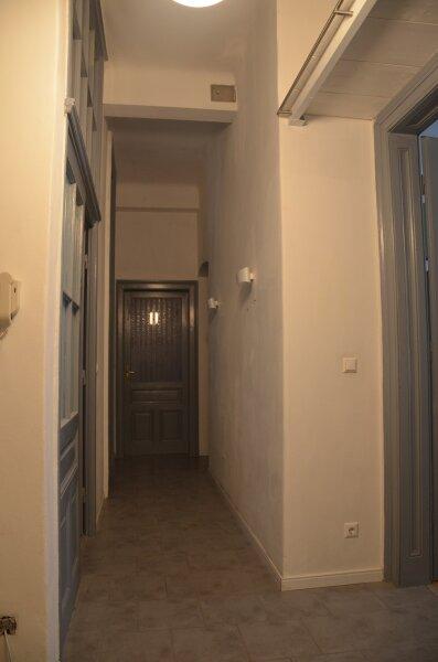 klassische 3 Zimmer-Wohnung in Stilaltbau /  / 1090Wien / Bild 6