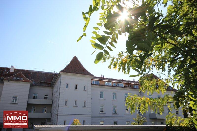 Eigentumswohnung, 2000, Stockerau, Niederösterreich