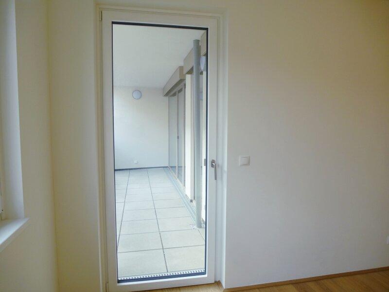 3-Zimmer Erstbezug mit Loggia /  / 1230Wien / Bild 9