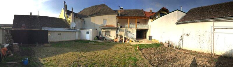 Haus, 2213, Bockfließ, Niederösterreich