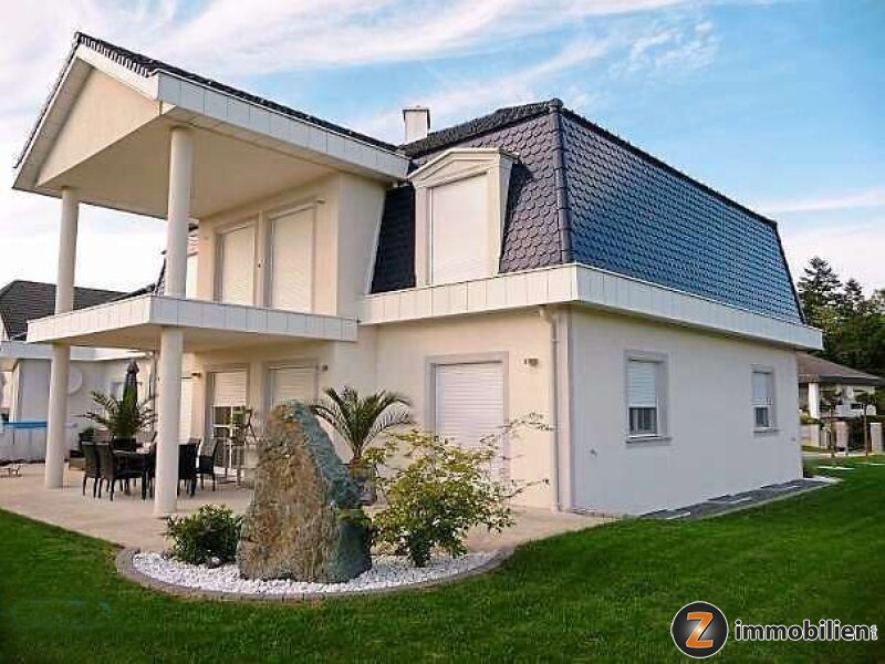 Exklusive Immobilie in Kohfidisch! /  / 7512Kohfidisch / Bild 6