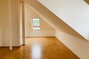++PROVISIONSFREI++ Lichtdurchflutete 2-Zimmer-Wohnung in Sinabelkirchen