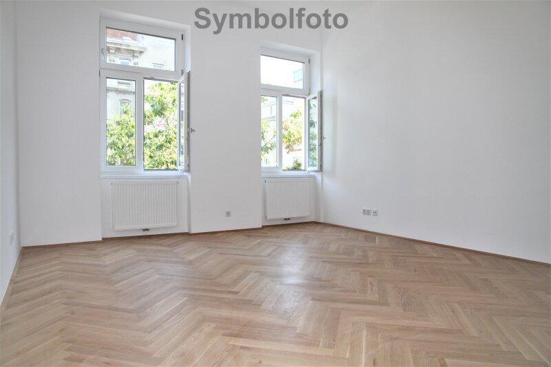 Ca. 166 m² Gesamtfläche + 40 m² Garten /  / 1200Wien / Bild 7