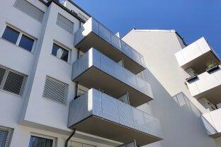 2 Zimmer ZWEITBEZUG-Wohnung mit Balkon! U4-Meidling Hauptstraße