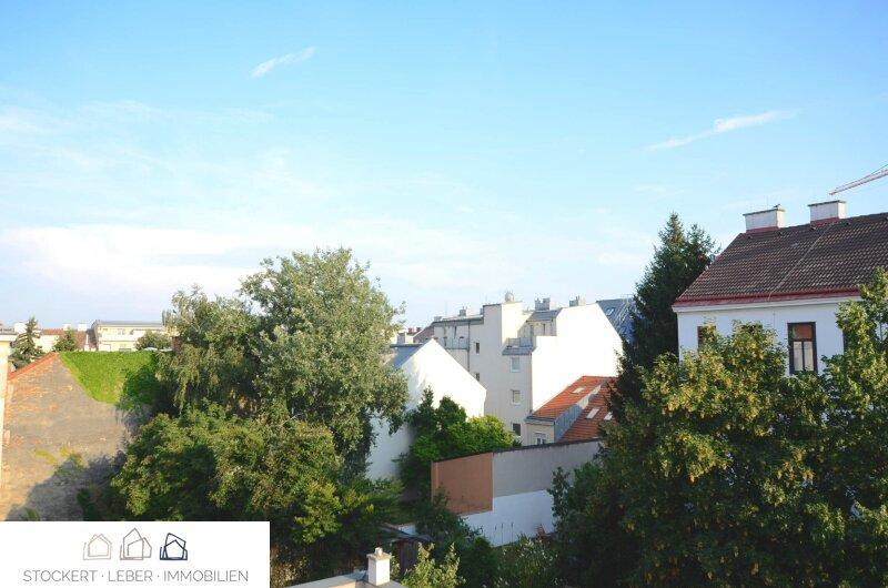 Wohnung mit Weitblick /  / 1220Wien / Bild 10
