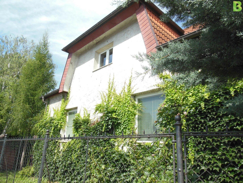 Einfamilienhaus Groß-Enzersdorf