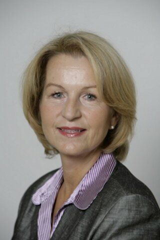 Verena Zawodsky