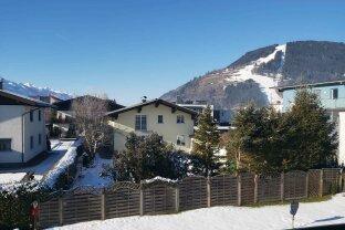 Schöne moderne 3 Zimmerwohnung in absoluter Ruhelage in Schüttdorf zu verkaufen
