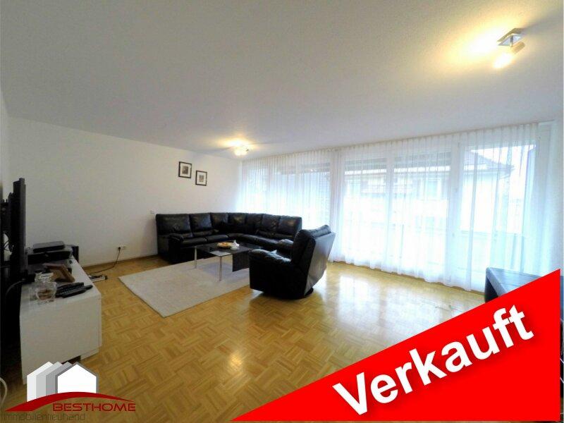 Eigentumswohnung, Michael-Felder-Straße, 6800, Feldkirch, Vorarlberg