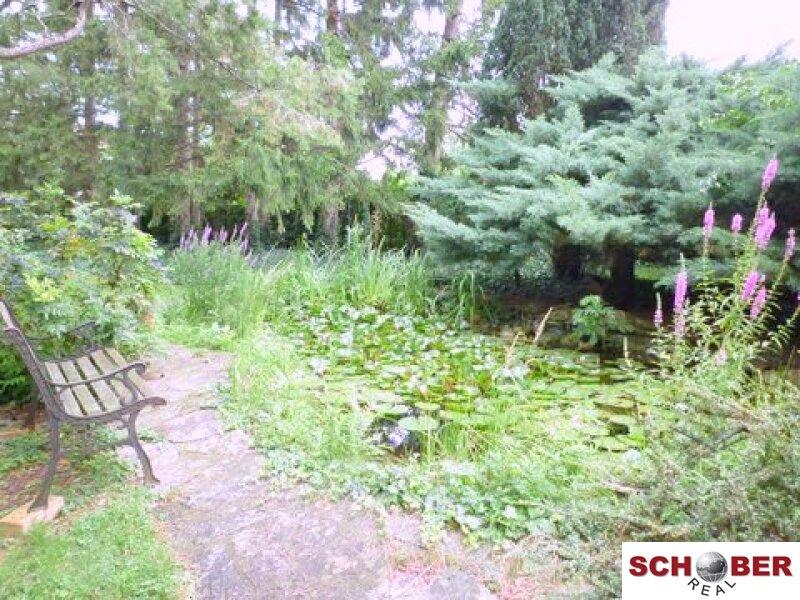 Entzückendes Haus ideal für Singles! - Gartenmitbenützung! /  / 2326Lanzendorf / Bild 3