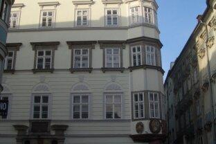 Einzigartiges Penthouse mit großer Dachterrasse