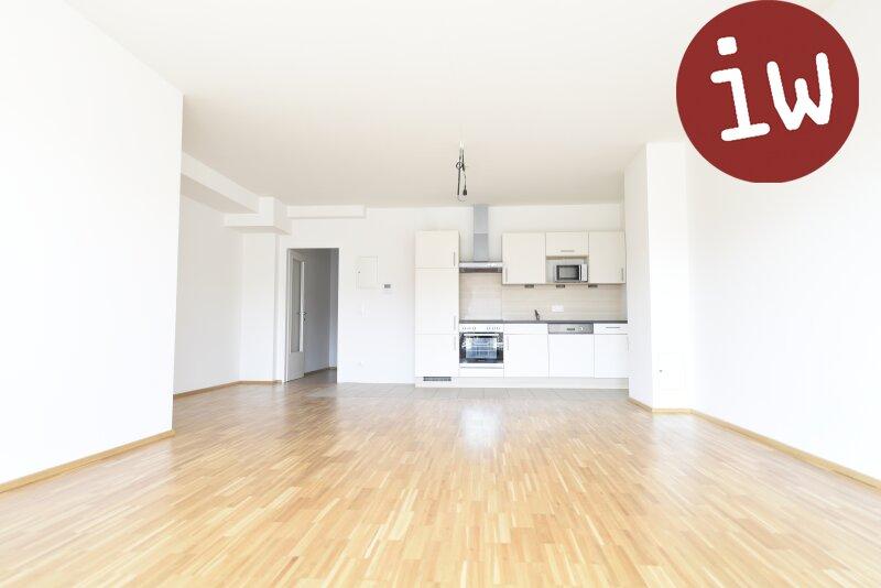 Mitten im Zentrum Klosterneuburg! 3 Zimmer Eigentumswohnung, Terrasse, neuwertig Objekt_453