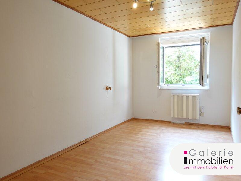 VIDEO: 3-Zimmer-Grünblick-Wohnung am Schlosspark! Objekt_35168 Bild_446
