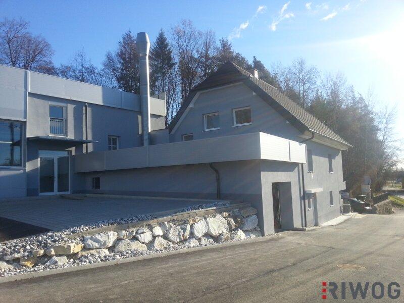 Generalsaniertes Einfamilienhaus in 8143 Dobl