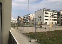 SCHICHT.weise mitbestimmt - Arbeiten & Wohnen: 1210 Wien, Georg-Schicht-Platz 1