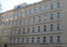 Appartement direkt beim Krankenhaus und Nähe Landstraßer Hauptstraße, U3