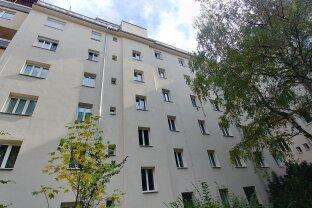 ** Helle 3-Zimmer-Wohnung in begehrter Lage zwischen Sonnwendviertel und U1!