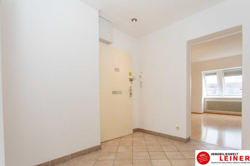1110 Wien - Eigentumswohnung mit Weitblick Objekt_10005 Bild_550