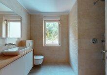 Exklusive Luxus-Apartments mit herrlichem Panoramablick in Kroatien