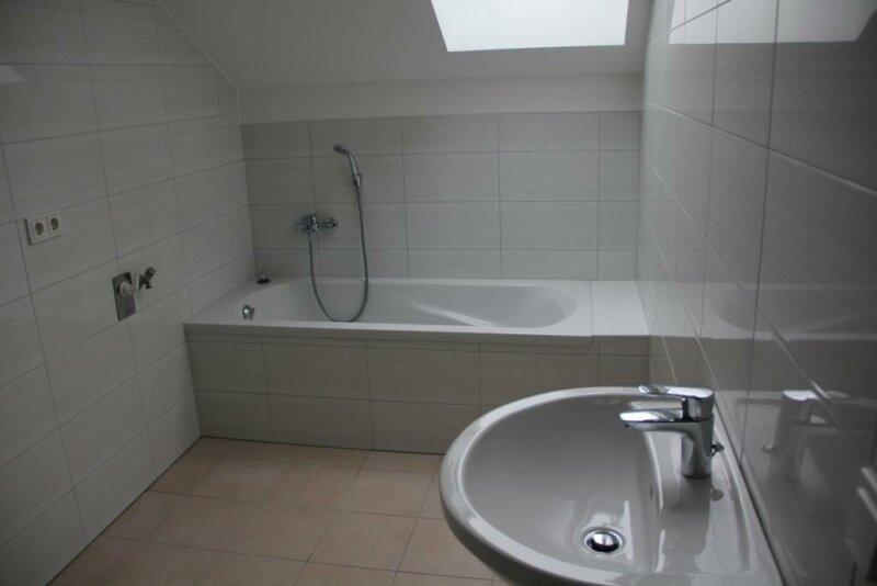 3-Zimmer Maisonetten Wohnung /  / 2202Enzersfeld im Weinviertel / Bild 1