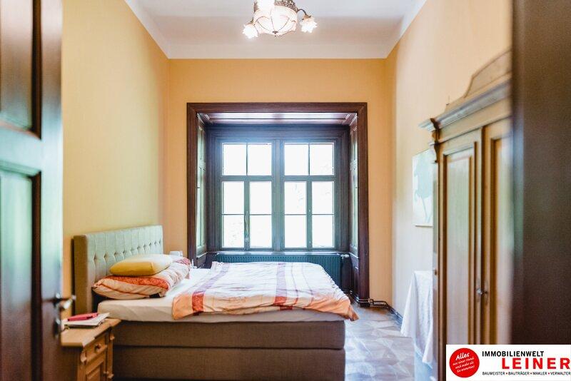 Die Sturany-Villa am Stift Heiligenkreuz Objekt_9504 Bild_677