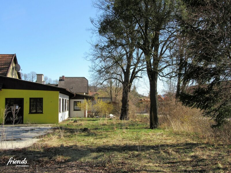 Haus, 2392, Grub, Niederösterreich
