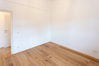 3-Zimmer-Wohnung mit Balkon - Photo 17