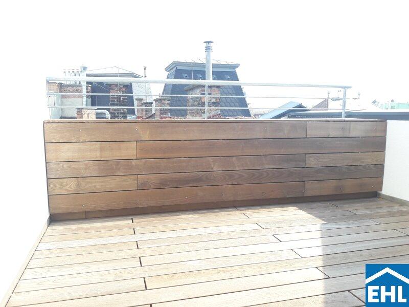 Exklusive ERSTBEZUGSWOHNUNGEN mit zukunftsweisenden Komfort und sonnigen Freiflächen /  / 1010Wien / Bild 2