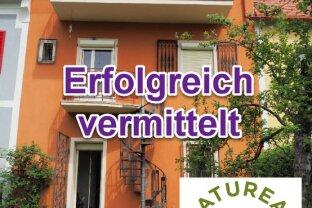 VERMIETUNG - Wunderbares Haus in schöner Brucker Altstadtlage!
