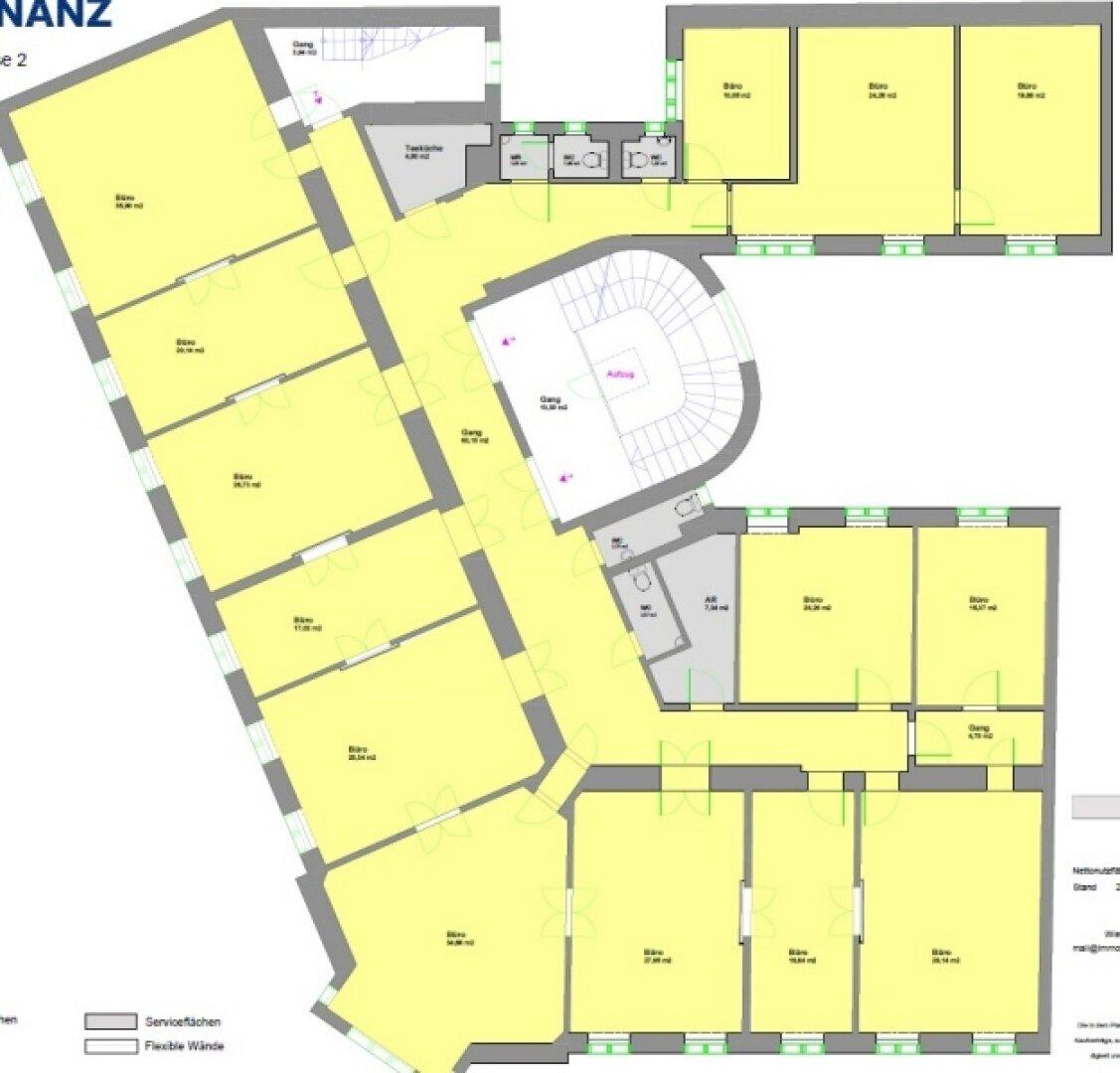 Plan - 4.OG