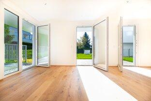 21. Bezirk!! Nähe U1 Großfeldsiedlung!!! NEUBAU - ERSTBEZUG - Wohnbauprojekt mit 41 Wohnungen - 360 Grad Besichtigung!!